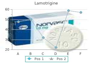 order lamotrigine us
