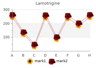 cheap lamotrigine 200mg with amex