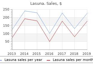 buy lasuna 60caps overnight delivery