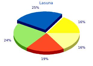 discount lasuna 60caps without prescription