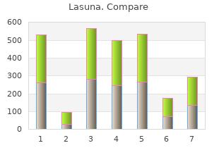 order lasuna uk