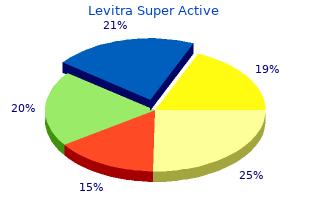 order line levitra super active