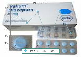 generic 5mg propecia with visa