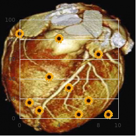 Pseudoxanthoma elasticum, dominant form