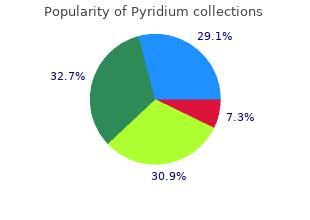 quality pyridium 200mg