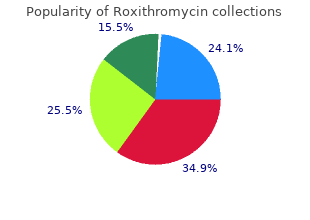order roxithromycin in united states online