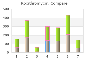 150 mg roxithromycin overnight delivery