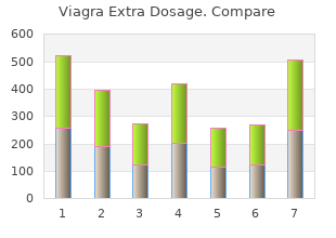 order discount viagra extra dosage on-line