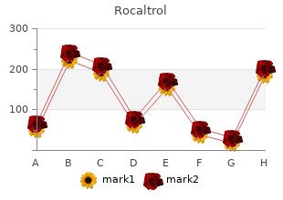 buy rocaltrol 0.25mcg
