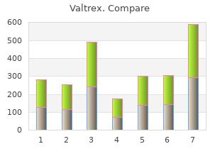 quality 1000mg valtrex
