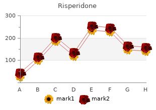 discount 2mg risperidone with amex
