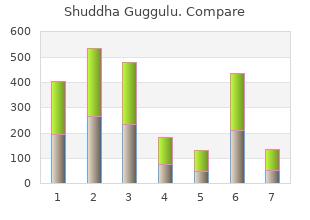 buy shuddha guggulu 60caps overnight delivery
