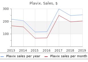 order genuine plavix on line