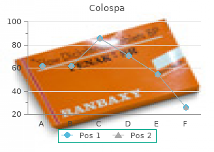 discount colospa 135 mg without prescription