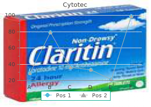 effective 100mcg cytotec