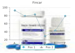 discount 5mg fincar free shipping