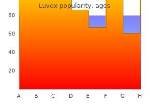 buy 50mg luvox free shipping