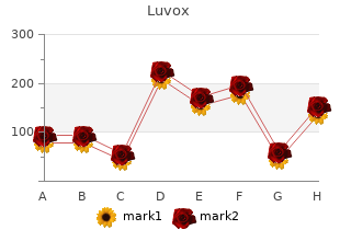100 mg luvox