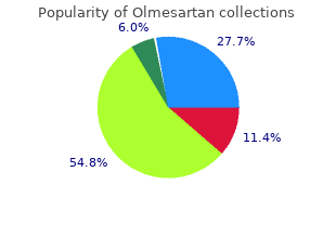 cheap olmesartan 20 mg overnight delivery