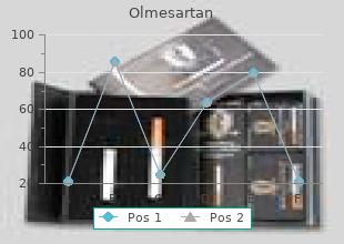 cheap olmesartan 10 mg with visa