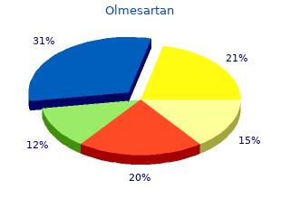 buy olmesartan now