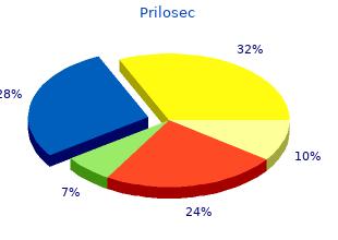 buy generic prilosec 40 mg online
