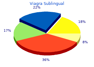 discount 100 mg viagra sublingual overnight delivery