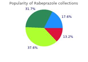purchase rabeprazole 10mg with amex