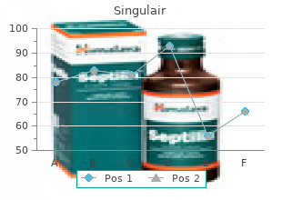 cheap generic singulair uk