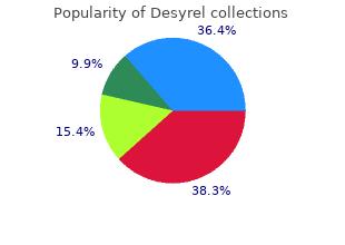 purchase generic desyrel line