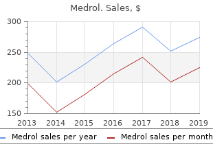 purchase online medrol