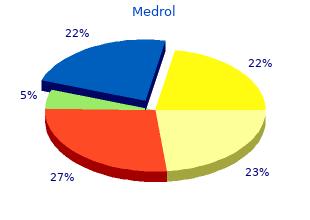 4mg medrol amex