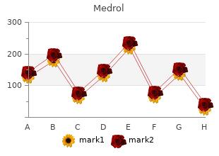order 4mg medrol with amex