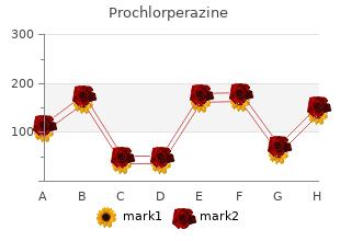 purchase 5 mg prochlorperazine visa