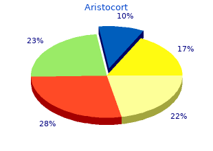 discount 10 mg aristocort with mastercard