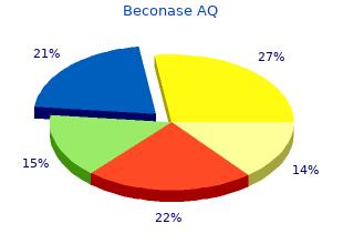 best buy for beconase aq