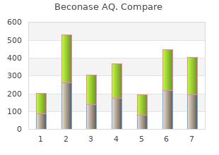 buy genuine beconase aq online