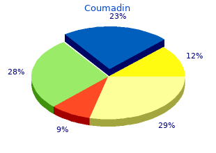 effective coumadin 5mg