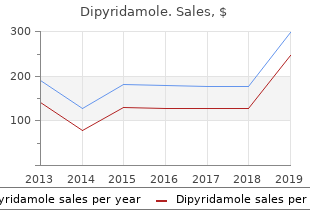 buy cheap dipyridamole 25 mg