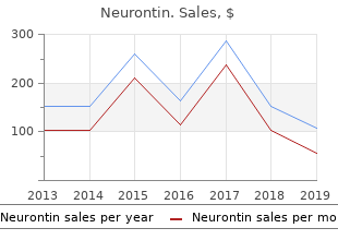 generic 100 mg neurontin overnight delivery