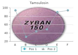 discount tamsulosin 0.4mg mastercard