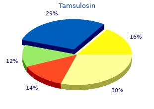 tamsulosin 0.4mg with amex