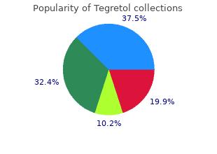 buy tegretol 200mg free shipping