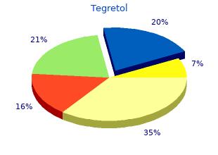 buy 400 mg tegretol