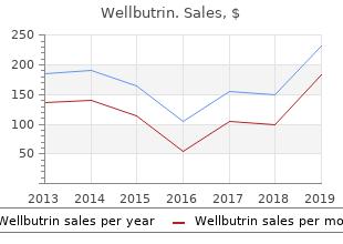 generic wellbutrin 300mg visa