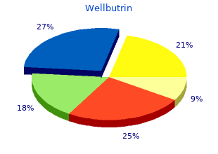order wellbutrin on line