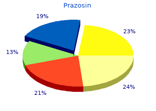 purchase generic prazosin canada