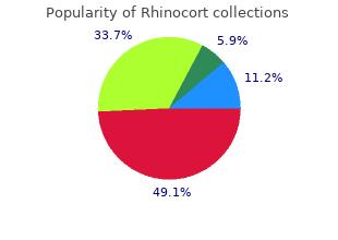 discount rhinocort 100 mcg visa