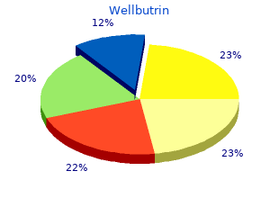 generic wellbutrin 300mg fast delivery
