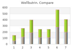 discount 300mg wellbutrin